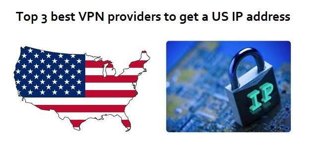 how to get us proxy ip address
