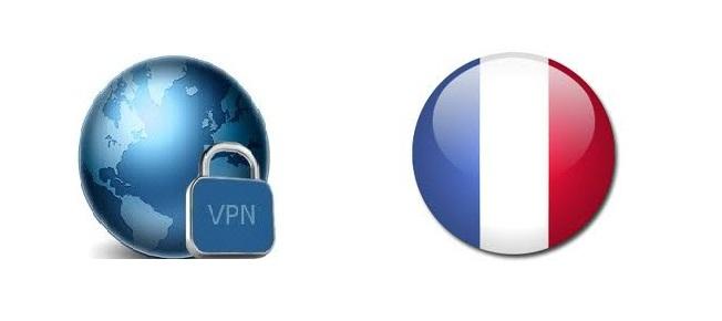 Best VPN France