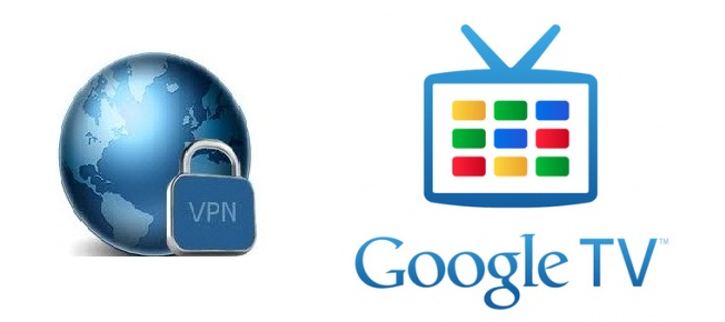 Image result for vpn tv