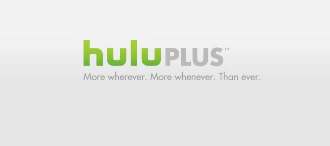 Hulu Plus outside us