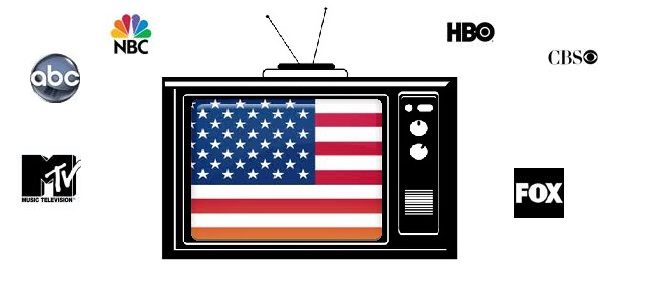 how to watch us tv abroad