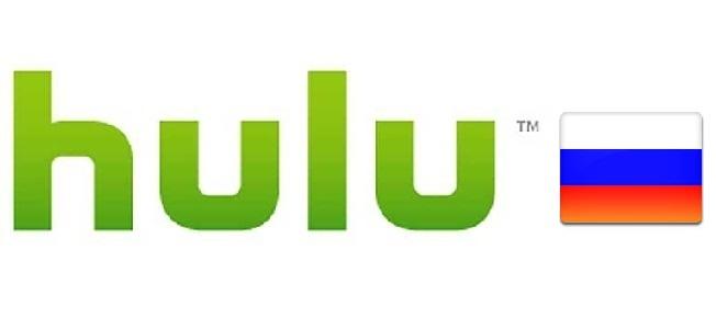 Hulu Russia