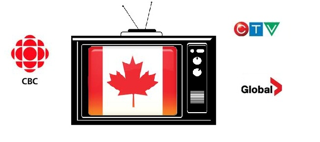 watch canadian tv in the us