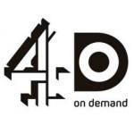 watch 4od abroad