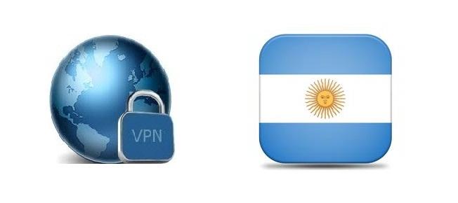 Best VPN Argentina