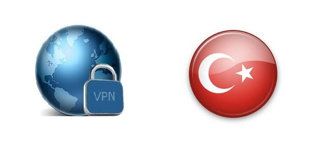Best Turkey VPN