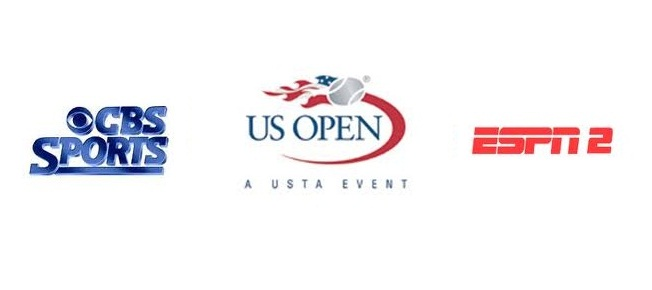 watch us open abroad
