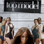 ANTM VPN - How to watch America's Next Top Model from abroad?