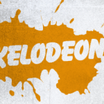 Nickelodeon VPN - How to watch Nickelodeon from abroad?