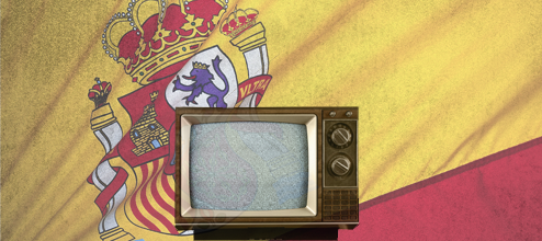 Best Spanish expats VPN - How to watch Spanish TV when you're an expat?
