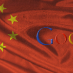 China VPN - How to unblock Google services in China with a VPN?