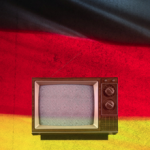 Best German Expat VPN – How To Watch German TV From Abroad?