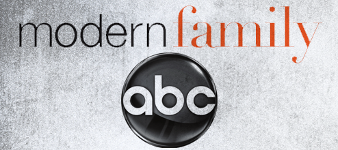 Unblock Modern Family - How to watch Modern Family on ABC outside the US?