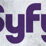 VPN SyFy - How to watch SyFy from abroad?