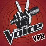 Unblock The Voice - How to watch The Voice outside the US?