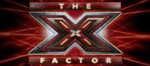 Unblock The X Factor - How to watch the X Factor outside the UK?