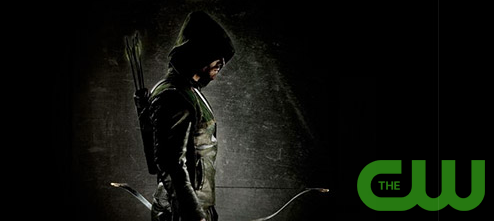 Watch Arrow Online - How to watch Arrow online outside the US with a VPN?