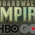 Unblock Boardwalk Empire - How to watch Boardwalk Empire on HBO Go outside the US?