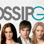 Watch Gossip Girl Online - How to watch the last episode of Gossip Girl online on the CW?