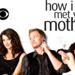 Watch How I Met Your Mother - How to watch How I Met Your Mother online outside the USA with a VPN?