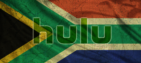Unblock Hulu in South Africa - How to access Hulu in South Africa with a VPN?