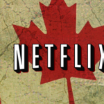 Netflix Canada - How to access US Netflix in Canada with a VPN?