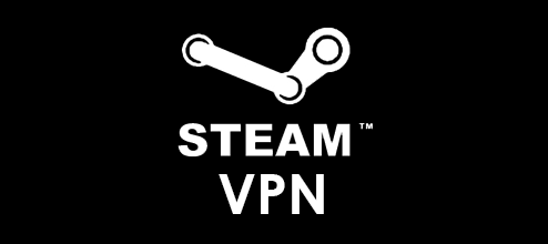 How to activate foreign game keys on Steam with a VPN?