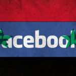 Unblock Facebook Syria - How to bypass Facebook censorship in Syria with a VPN?