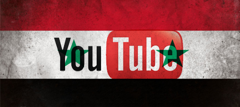 Unblock Youtube Syria - How to unblock Youtube in Syria with a VPN?