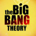 Watch The Big Bang Theory from abroad - How to watch TBBT online outside the US with a VPN?