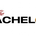 Unblock The Bachelor - How to watch the Bachelor on ABC outside the USA with a VPN?