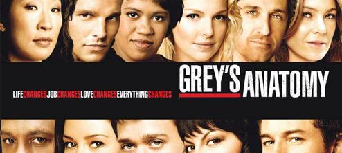 Unblock Grey's Anatomy - How to watch Grey's Anatomy on ABC online with a VPN?