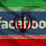 Unblock Facebook Iran - How to bypass Facebook censorship in Iran with a VPN?