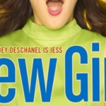 Unblock New Girl - How to watch New Girl on Fox online outside the US with a VPN?