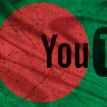 Unblock Youtube Bangladesh – How to unblock Youtube in Bangladesh with a VPN?