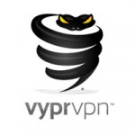 VyprVPN