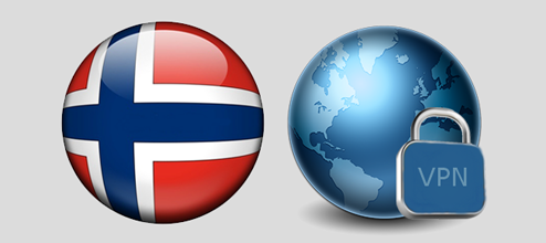 Norway VPN