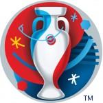 Comment regarder l'euro 2016 de foot depuis l'étranger ?