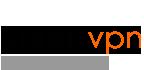 ST4RT-VPN Blog
